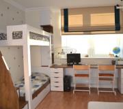 Мебель в детскую комнату DSC_1667