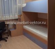 Мебель в детскую 17