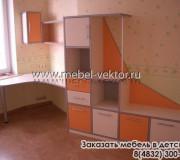 Мебель в детскую 10