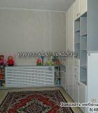 Мебель в детскую 51