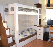 Мебель в детскую комнату DSC_1668