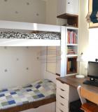 Мебель в детскую комнату DSC_1669