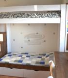 Мебель в детскую комнату DSC_1670