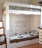 Мебель в детскую комнату DSC_1671