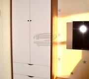 Мебель в детскую комнату DSC_1680