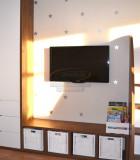 Мебель в детскую комнату DSC_1682