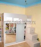 Мебель в детскую 15