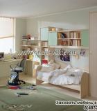Мебель в детскую 16