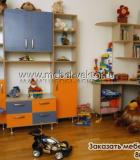 Мебель в детскую 21