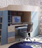 Мебель в детскую 36