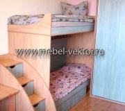 Мебель в детскую 37