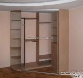 Мебель в гардеробную 11