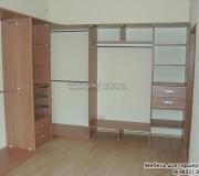 Мебель в гардеробную 13