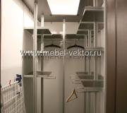 Мебель в гардеробную 24