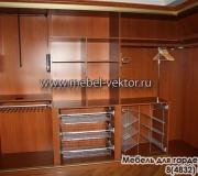 Мебель в гардеробную 36