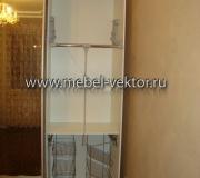 Мебель в гардеробную 43