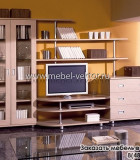Мебель в гостиную 04