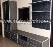 Мебель в гостиную 05