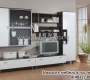 Мебель в гостиную 11