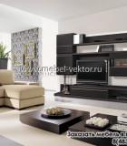 Мебель в гостиную 13