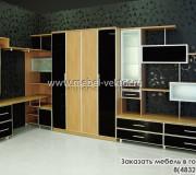 Мебель в гостиную 15