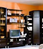 Мебель в гостиную 16