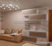 Мебель в гостиную 17