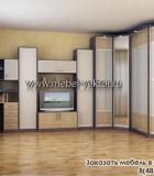 Мебель в гостиную 22