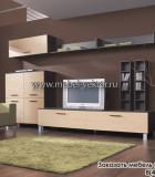 Мебель в гостиную 24