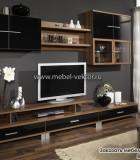 Мебель в гостиную 28