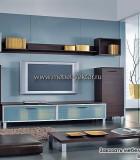 Мебель в гостиную 29