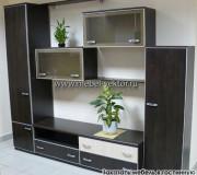 Мебель в гостиную 30