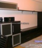 Мебель в гостиную 31