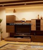 Мебель в гостиную 33
