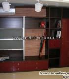 Мебель в гостиную 34