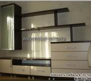 Мебель в гостиную 36