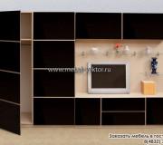 Мебель в гостиную 40