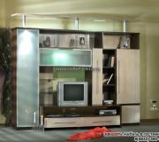 Мебель в гостиную 41