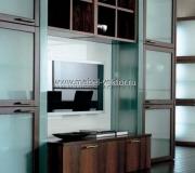 Мебель в гостиную 01