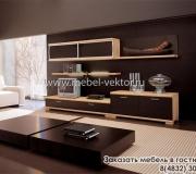 Мебель в гостиную 06