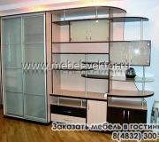 Мебель в гостиную 07