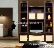 Мебель в гостиную 08