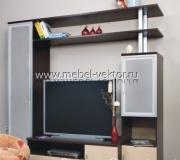 Мебель в гостиную 09
