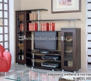 Мебель в гостиную 14