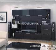 Мебель в гостиную 19