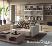 Мебель в гостиную 27
