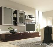 Мебель в гостиную 32