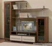 Мебель в гостиную 35