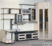 Мебель в гостиную 37