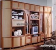 Мебель в гостиную 38